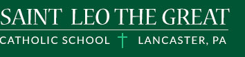 Saint Leo the Great Catholic School